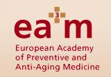 European Academy of Preventive and Anti-Aging Medicine