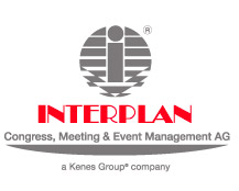 INTERPLAN Congress, Meeting & Event Management AG
