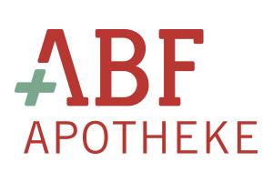 ABF Apotheke