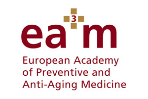 EA3M European Academy of Preventive and Anti-Aging Medicine