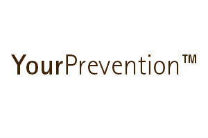 Your Prevention