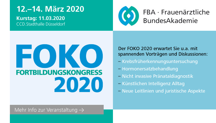 FOKO 2020 (Düsseldorf)